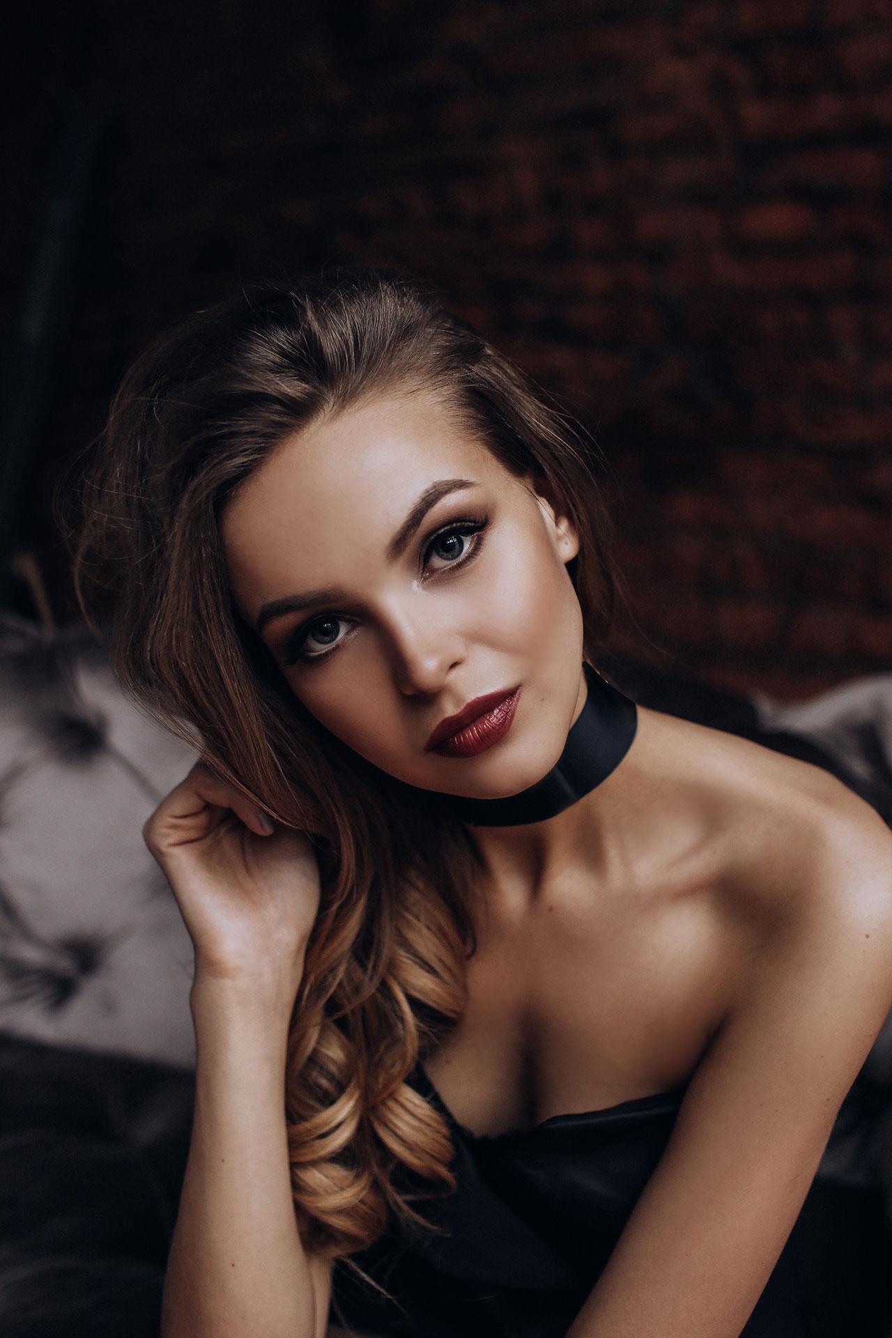 Русское порно измена жены и неожиданная реакция мужа